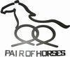 Langfang Pairs Horses Chemical Co., Ltd