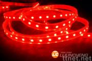Flexible LED Strip Lights