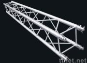 Decorative Truss