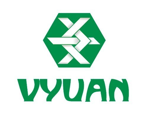 Vyuan Wood Products Co., Ltd