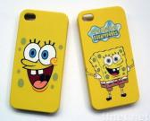 Hard Case for iPhone4
