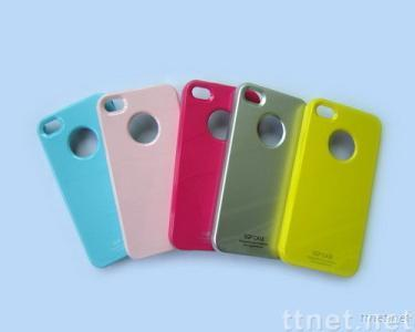 Shell Ultra Thin Case for iPhone 3g/3gs