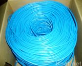 a-Link Ccag Cat5e Cable/Connection