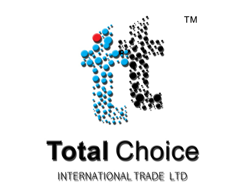 Total Choice HK International Trade Limited