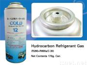 Cold12 170g