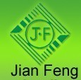 Jiangxi Yongyu Industry Co., Ltd.
