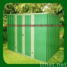 Garden Shed, Metal Shed, Storage