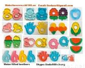 Baby Water Teether