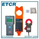 High Voltage Clamp Meter Ct Variable Ratio Tester