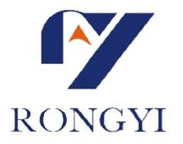 Nangong Rongyi Garment Co., Ltd