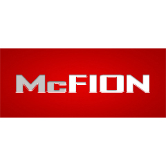 Mction International Ltd