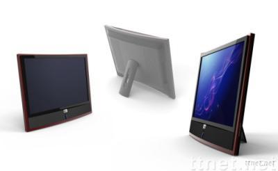 19inch Touch Screen Computer