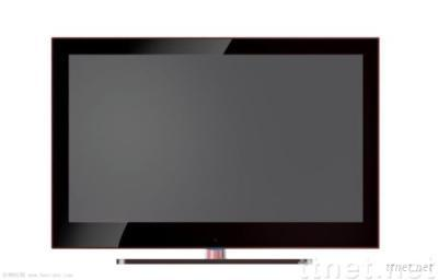 26inch LCD TV PC All In One Computer