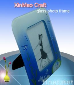Glass Pictures Frames