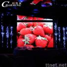 LED Full Color Indoor Display