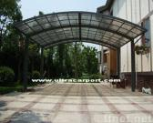 Double Carports, Car Shelter Outdoor Shelter
