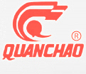 Quanzhou Huaquan Crafts Co., Ltd.
