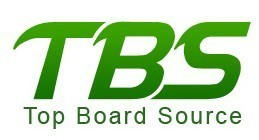 Topboard Source Co., Limited