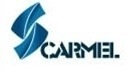 Xiamen Carmel Trade Co., Ltd