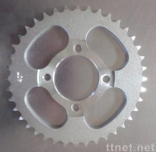 Motorcycle Sprockets Chain Wheel
