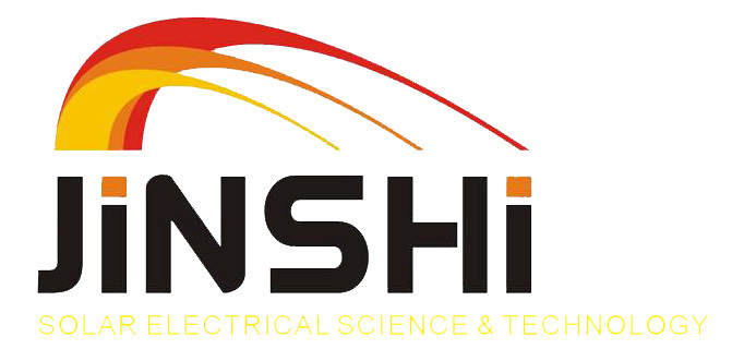 Ningbo Jinshi Solar Electrical Science & Technology Co., Ltd