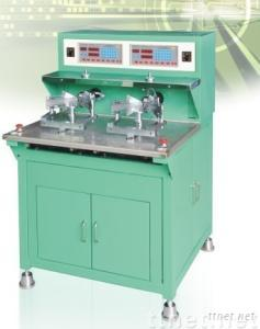 Auto Winding Machine For Ceiling Fan