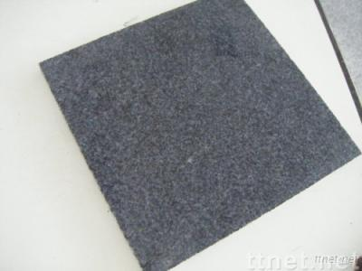 Granite G654/Padang Grey--Quarry Owner