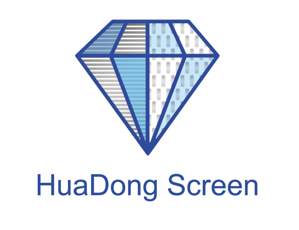 Xinxiangshi Huadongscreen Co. Ltd