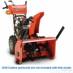 250cc Two-Stage Snow Blower
