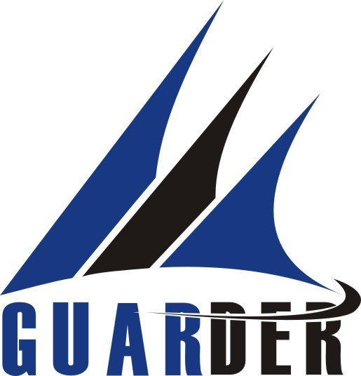 Guarder Ltd