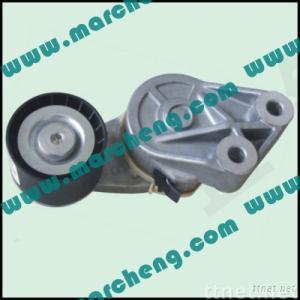 Automatic Belt Tensioner Pulley
