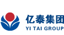 Zhejiang Yitai Industry Group Co., Ltd.