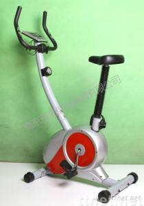 Exercise Cycles,Magnetic Exercise Bike