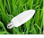 CFL Energy Saving Lamp With High Luminous