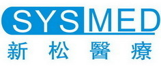 Sysmed (China) Co., Ltd.