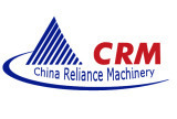 Qingdao Reliance Machinery Co., Ltd