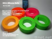 Silicone Belt, Rubber Belt