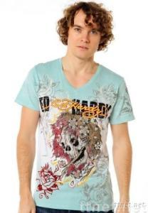 Ed Men's Tshirt