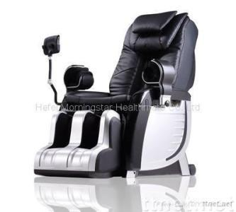 Multi-Function Massage Chair