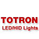 Totron Company Limited