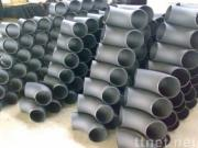Carbon and Alloy Steel Pipe Fitting