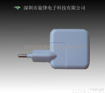 Charger for iPhone / iPod Ii