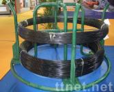 Oil Tempered Chromium-Silicon Steel Spring Wire