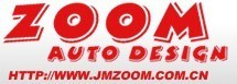 Zoom Auto-refit Accessories Limited