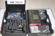 Launch X431 Master of Professional Diagnostic Tool