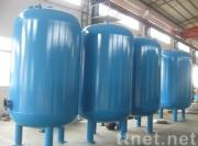 Sand Filter/Acctivate Carbon Filter/Carbon Steel Fiter