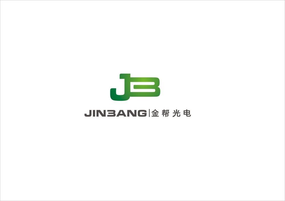 Foshan Jinbang Photoelectricity Technology Co., Ltd.