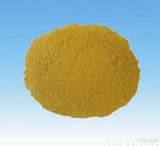 Water Soluble Fertilizer