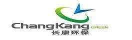 Guangzhou Changkang Green Technology Co., Ltd