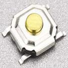 Miniature Tactile Switch